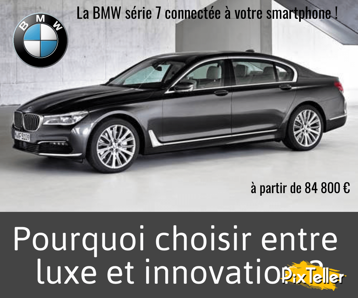 Car,                Motor,                Vehicle,                Luxury,                Personal,                Bmw,                Automotive,                Design,                Executive,                Mid,                Size,                Sedan,                White,                 Free Image