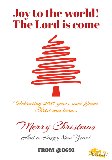 Text,                Christmas,                Tree,                Font,                Decoration,                Line,                Area,                Anniversary,                Holiday,                White,                 Free Image