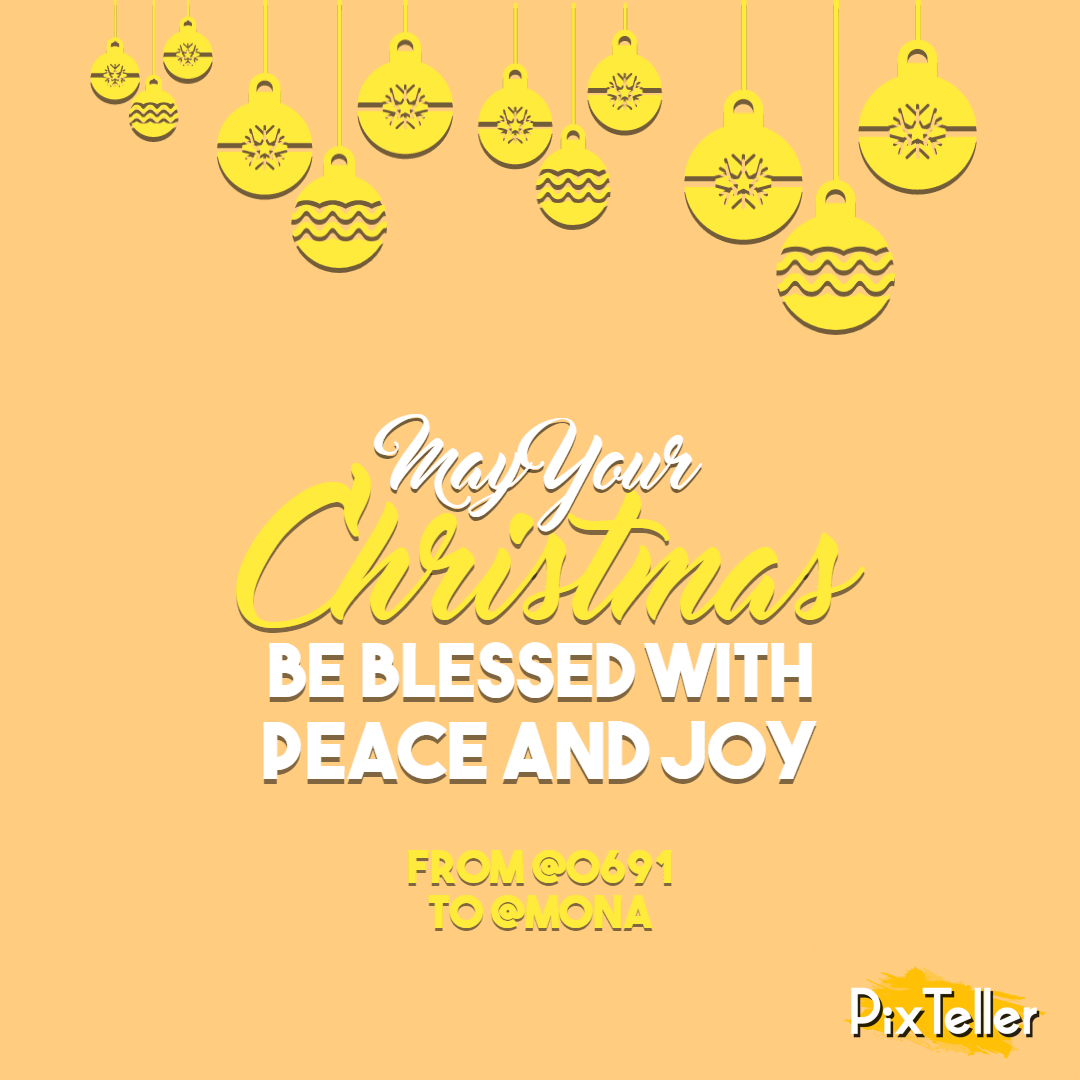 Text,                Yellow,                Font,                Produce,                Line,                Flower,                Calligraphy,                Graphics,                Illustration,                Logo,                Christmas,                Anniversary,                Holiday,                 Free Image
