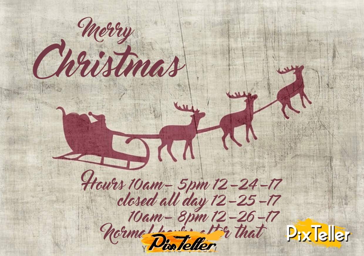Mammal,                Text,                Deer,                Reindeer,                Font,                Design,                Pattern,                Paper,                Illustration,                Happynewyear,                Christmas,                Anniversary,                White,                 Free Image