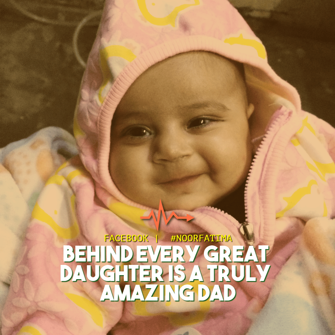 Child,                Infant,                Yellow,                Nose,                Cheek,                Toddler,                Product,                Happiness,                Photo,                Caption,                Smile,                Poster,                Quote,                 Free Image
