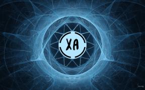 XA s4