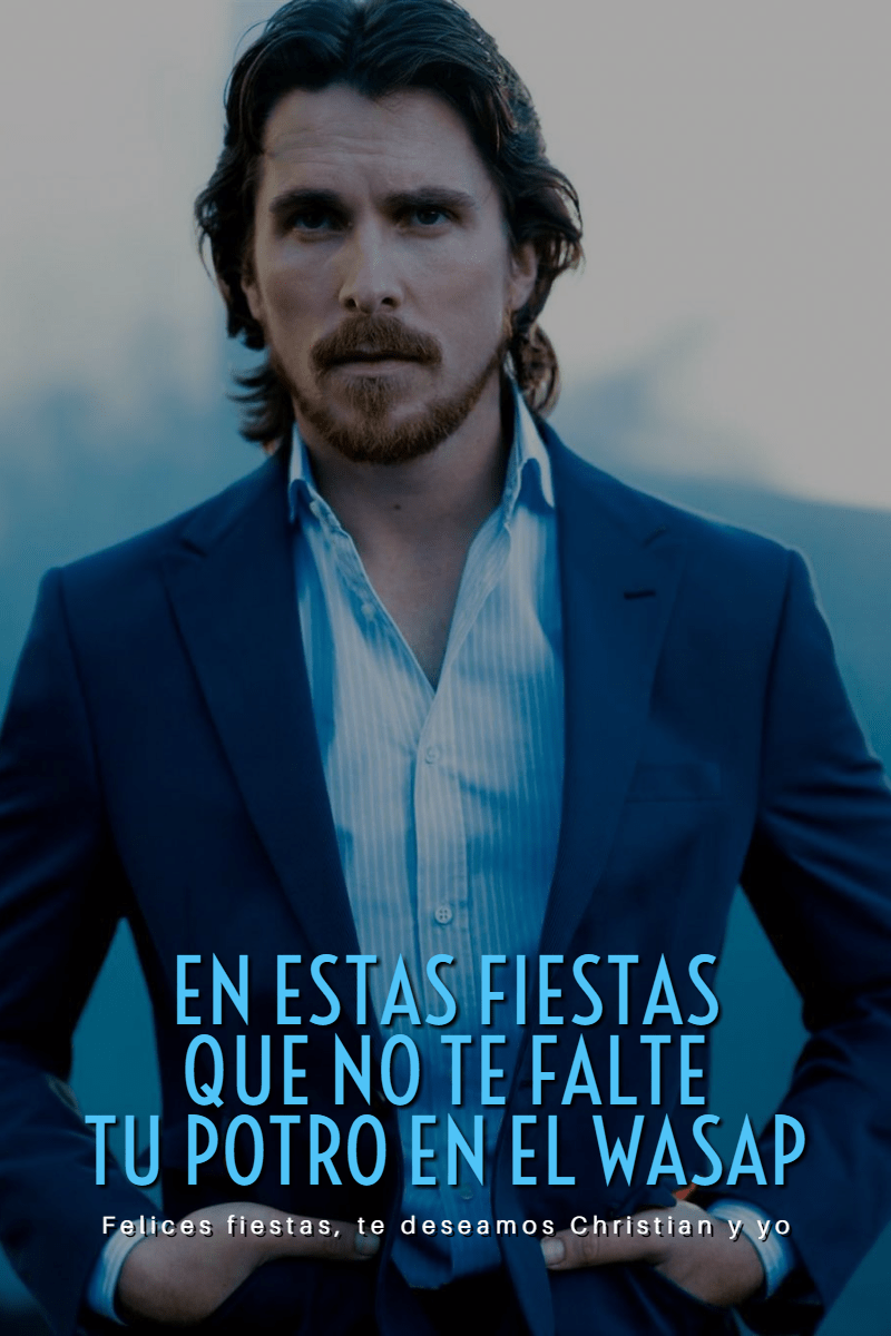 Suit,                Gentleman,                Formal,                Wear,                Outerwear,                White,                Collar,                Worker,                Facial,                Hair,                Album,                Cover,                Tuxedo,                 Free Image