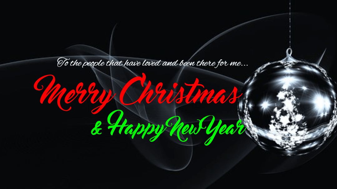 Text,                Darkness,                Font,                Computer,                Wallpaper,                Graphics,                Brand,                Sphere,                Christmas,                Anniversary,                Holiday,                Happynewyear,                Black,                 Free Image