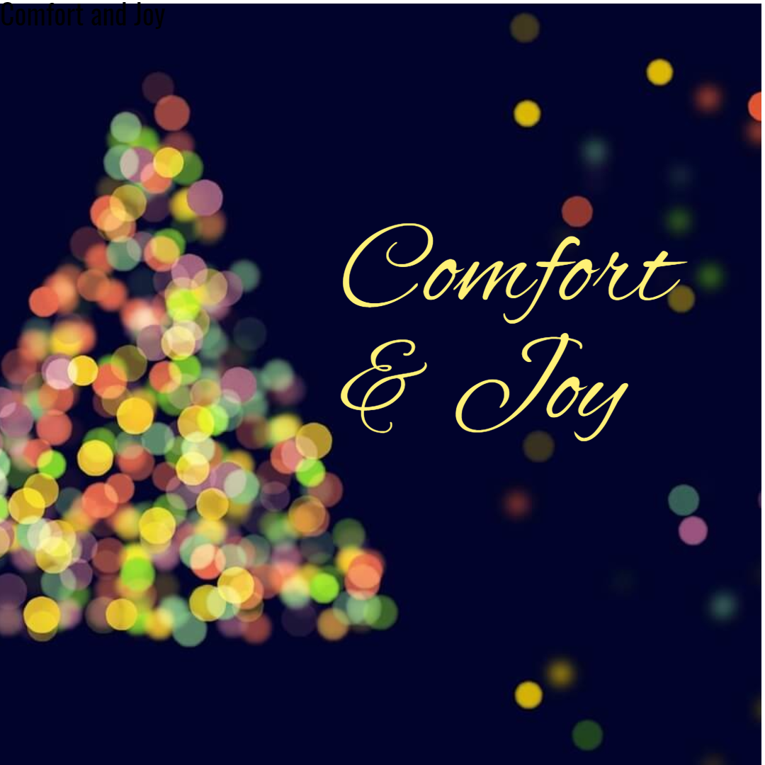 Christmas,                Tree,                Decoration,                Ornament,                Event,                Font,                Fête,                Computer,                Wallpaper,                Fir,                Lights,                Backgrounds,                Abstract,                 Free Image