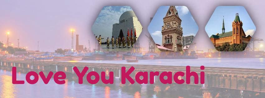 Landmark,                Tourist,                Attraction,                Reflection,                Tourism,                Leisure,                Font,                Water,                World,                Fun,                Vacation,                Image,                White,                 Free Image