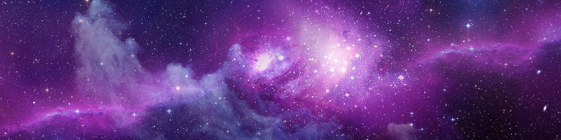 Purple,                Atmosphere,                Violet,                Sky,                Nebula,                Light,                Universe,                Magenta,                Galaxy,                Of,                Earth,                Black,                Blue,                 Free Image