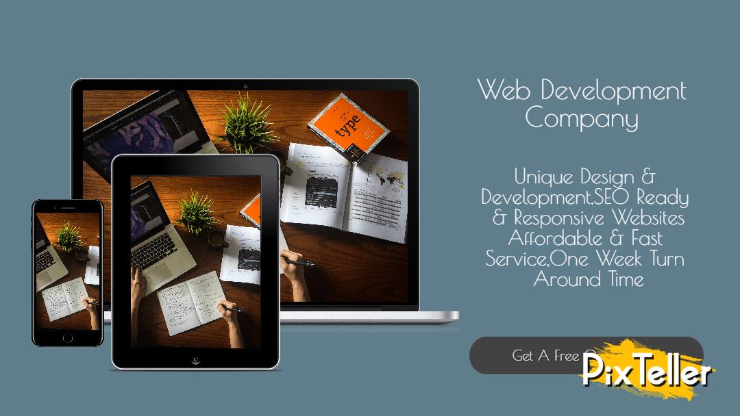 Product,                Design,                Multimedia,                Brand,                Website,                Advertising,                Font,                Collage,                Business,                Mockup,                Black,                Blue,                 Free Image