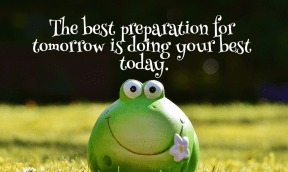 preparation #funny #quote #poster