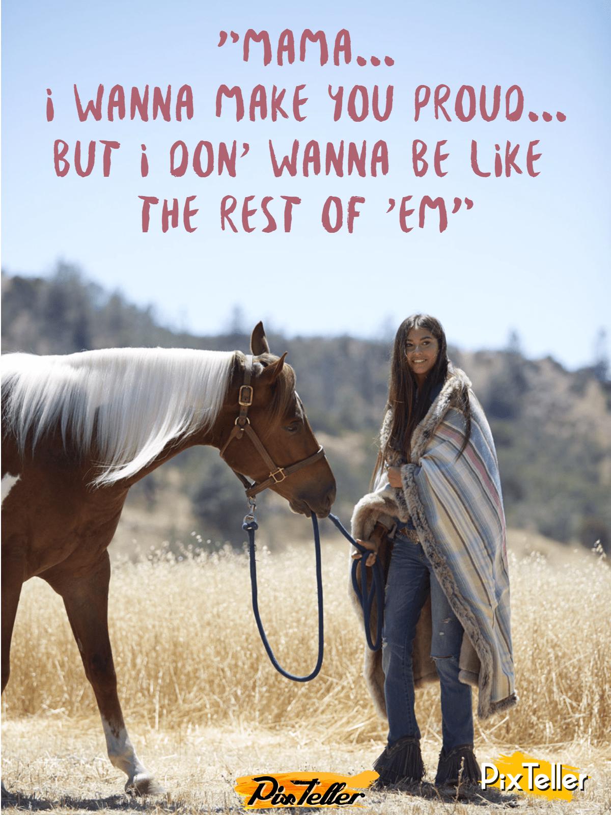 Horse,                Like,                Mammal,                Rein,                Supplies,                Bridle,                Stallion,                Mane,                Mustang,                Friendship,                Tack,                White,                Black,                 Free Image