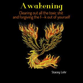 Awaken_Toxic