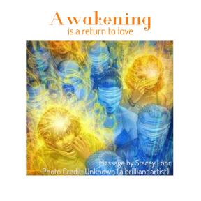 AwakeningReturnToLove