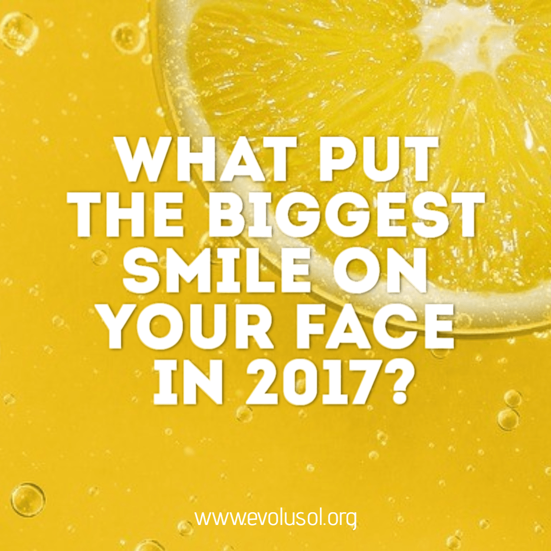 Yellow,                Text,                Citric,                Acid,                Font,                Lemon,                Produce,                Orange,                Fruit,                Drink,                Juice,                Happy,                Happiness,                 Free Image