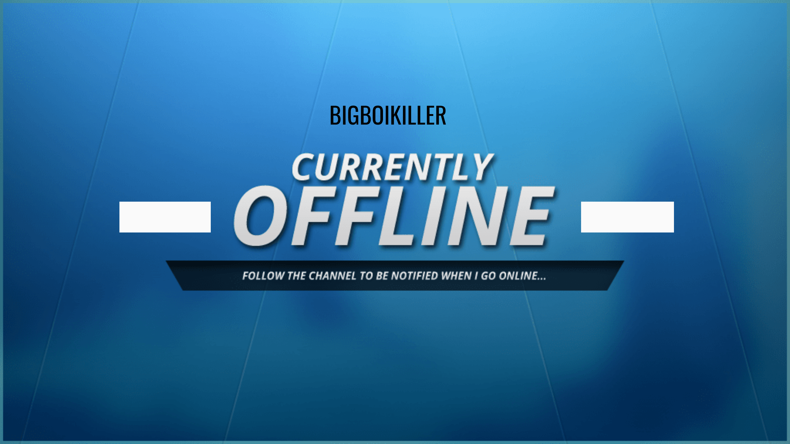 Twitch Banner Image Customize Download It For Free 182209