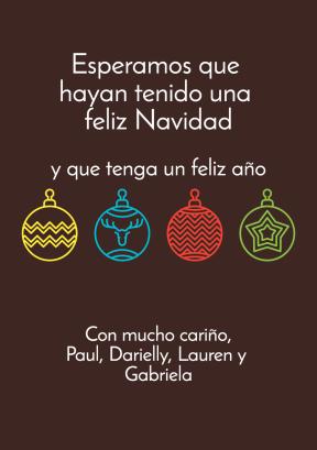 #christmas #anniversary #happynewyear