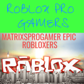 ROBLOX GROUP IMAGE