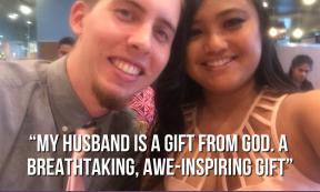 #husband #quote #religious