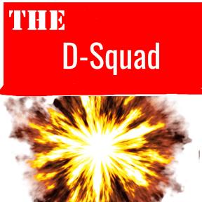 The D-Squad