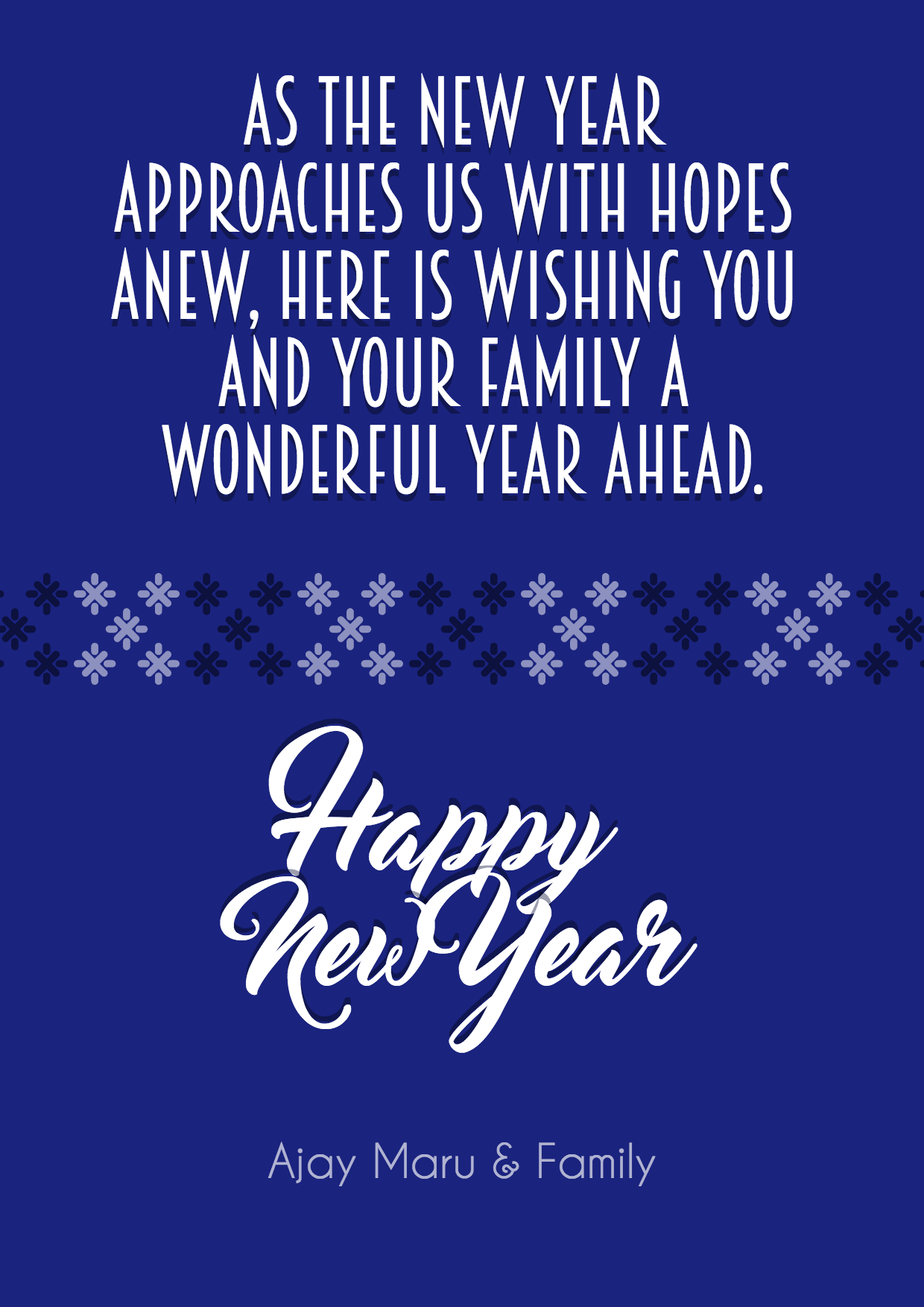 Blue,                Text,                Font,                Line,                Graphic,                Design,                Graphics,                Logo,                Brand,                2017,                NEW,                YEAR,                Holiday,                 Free Image