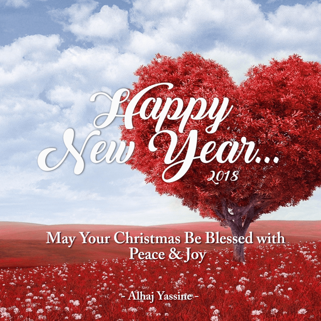 Love,                Text,                Sky,                Heart,                Valentine's,                Day,                Font,                Romance,                Stock,                Photography,                Graphics,                Anniversary,                Wishes,                 Free Image