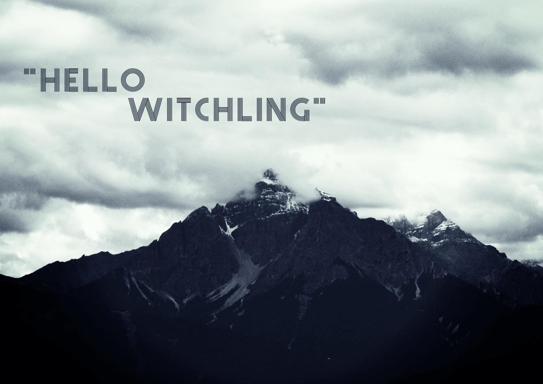 Sky,                Mountainous,                Landforms,                Cloud,                Ridge,                Mountain,                Range,                Hill,                Station,                Geological,                Phenomenon,                Mount,                Scenery,                 Free Image