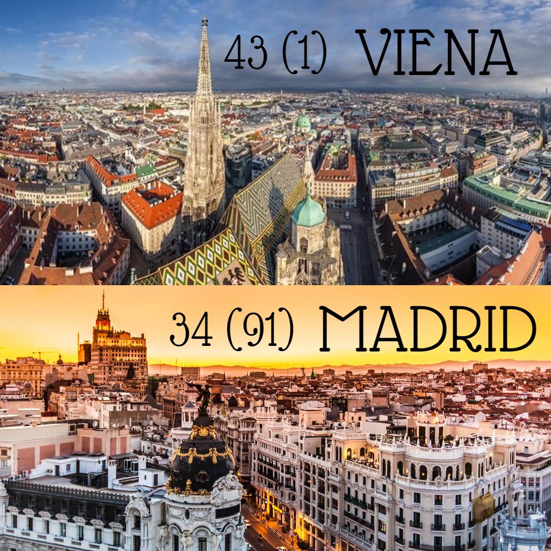 Landmark,                City,                Historic,                Site,                Metropolis,                Tourism,                Cityscape,                Tourist,                Attraction,                Travel,                Unesco,                World,                Heritage,                 Free Image