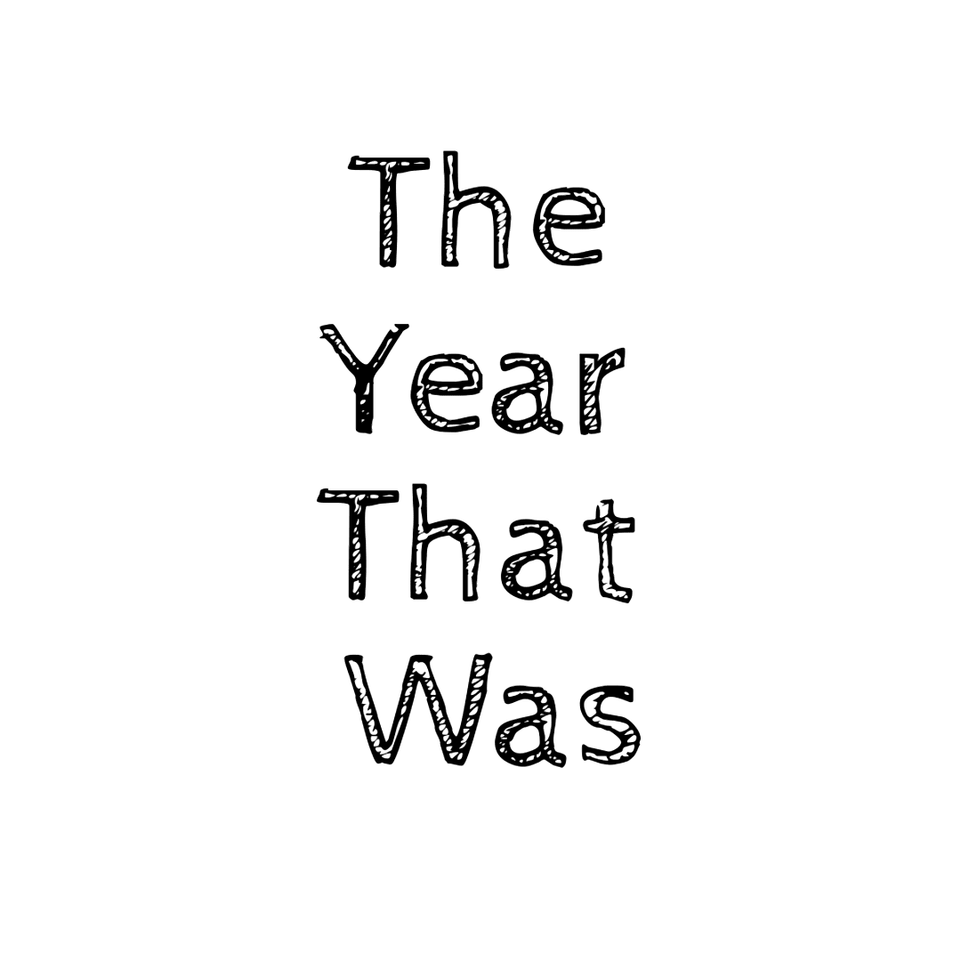 Text,                Font,                Product,                Line,                Brand,                White,                 Free Image