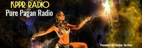 KPPR RADIO