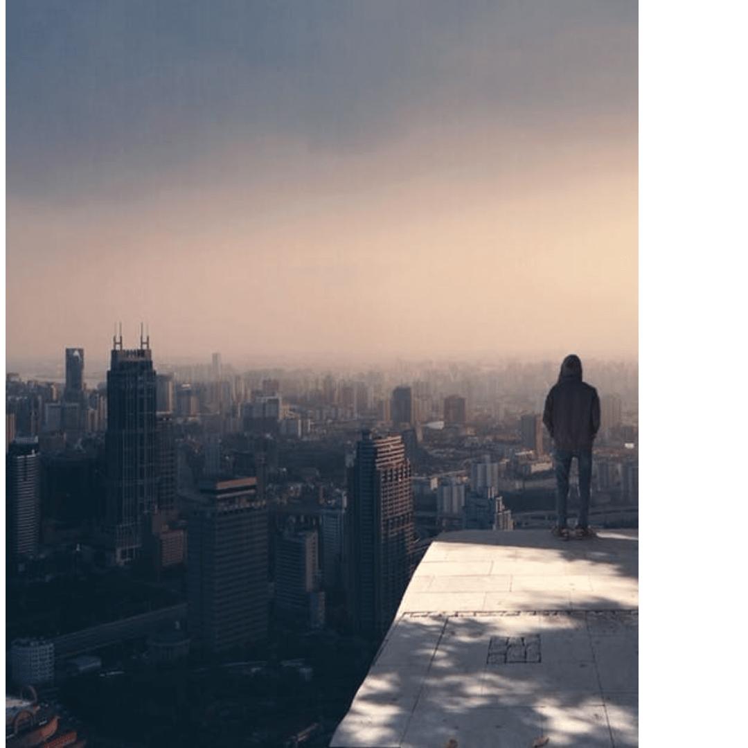 Skyline,                Sky,                Cityscape,                City,                Skyscraper,                Metropolis,                Urban,                Area,                Morning,                Horizon,                Haze,                Facebook,                Cover,                 Free Image
