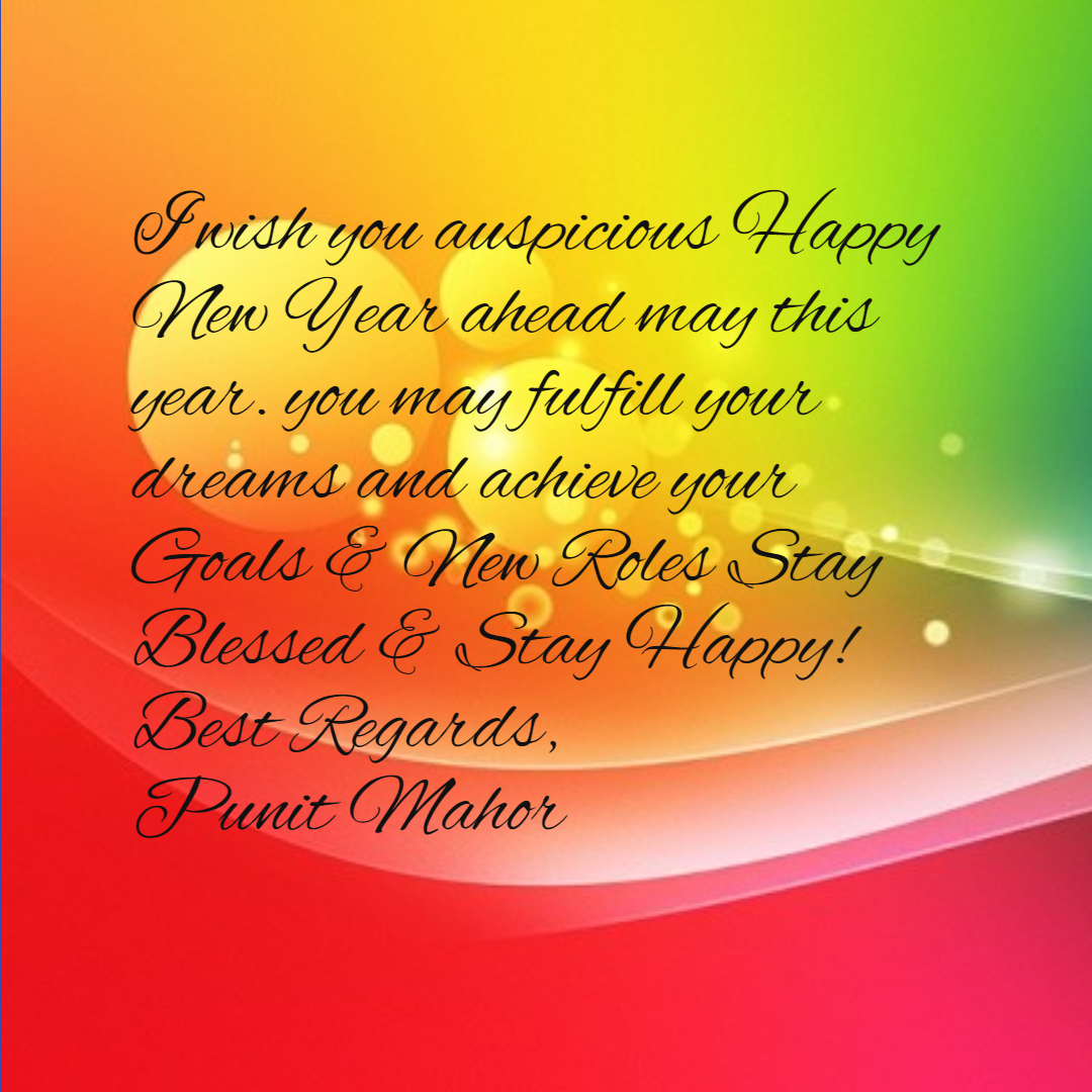 Text,                Font,                Orange,                Flower,                Petal,                Greeting,                Card,                Computer,                Wallpaper,                Graphics,                Calligraphy,                Yellow,                Red,                 Free Image
