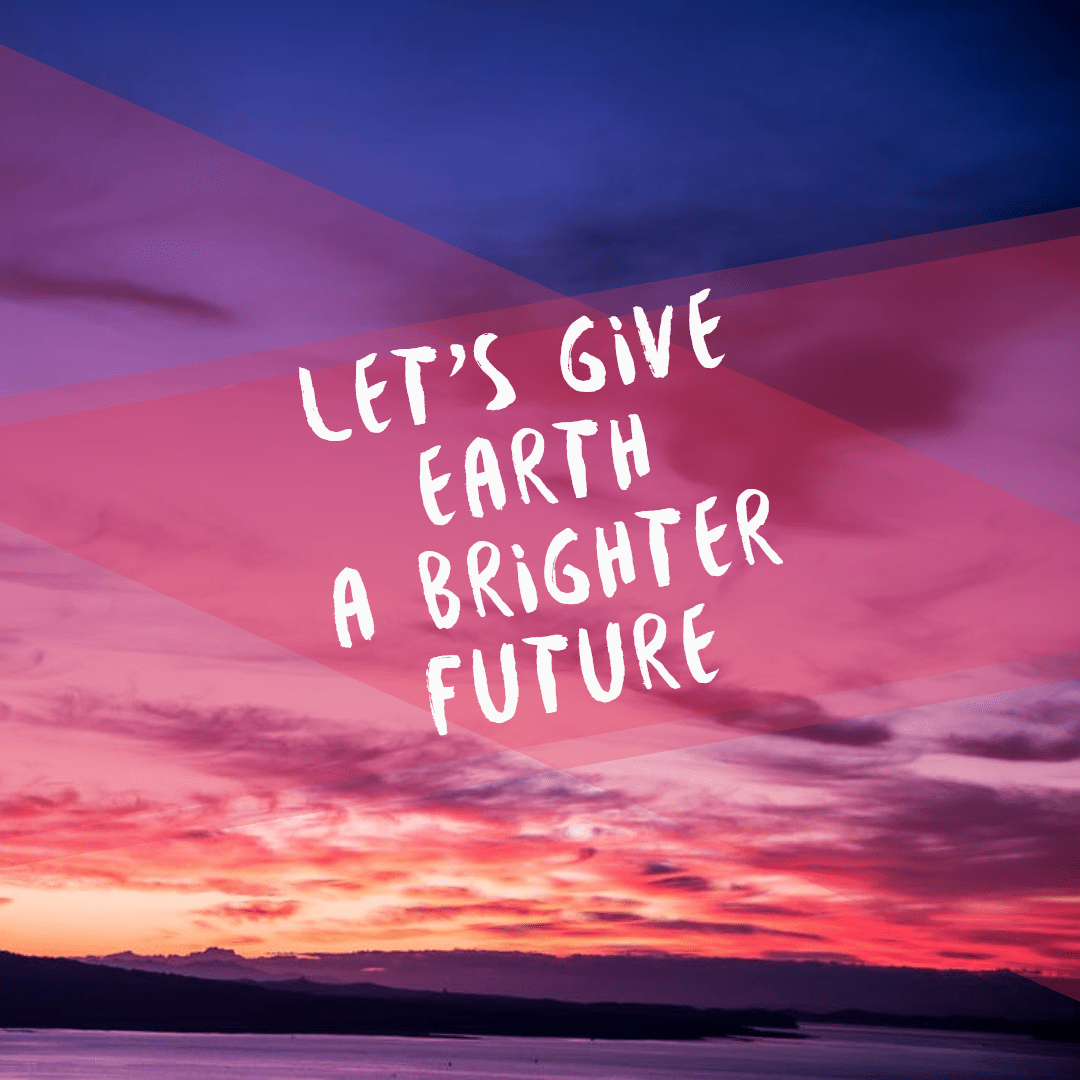 Sky,                Text,                Afterglow,                Atmosphere,                Morning,                Heat,                Horizon,                Red,                At,                Cloud,                Calm,                Poster,                Simple,                 Free Image