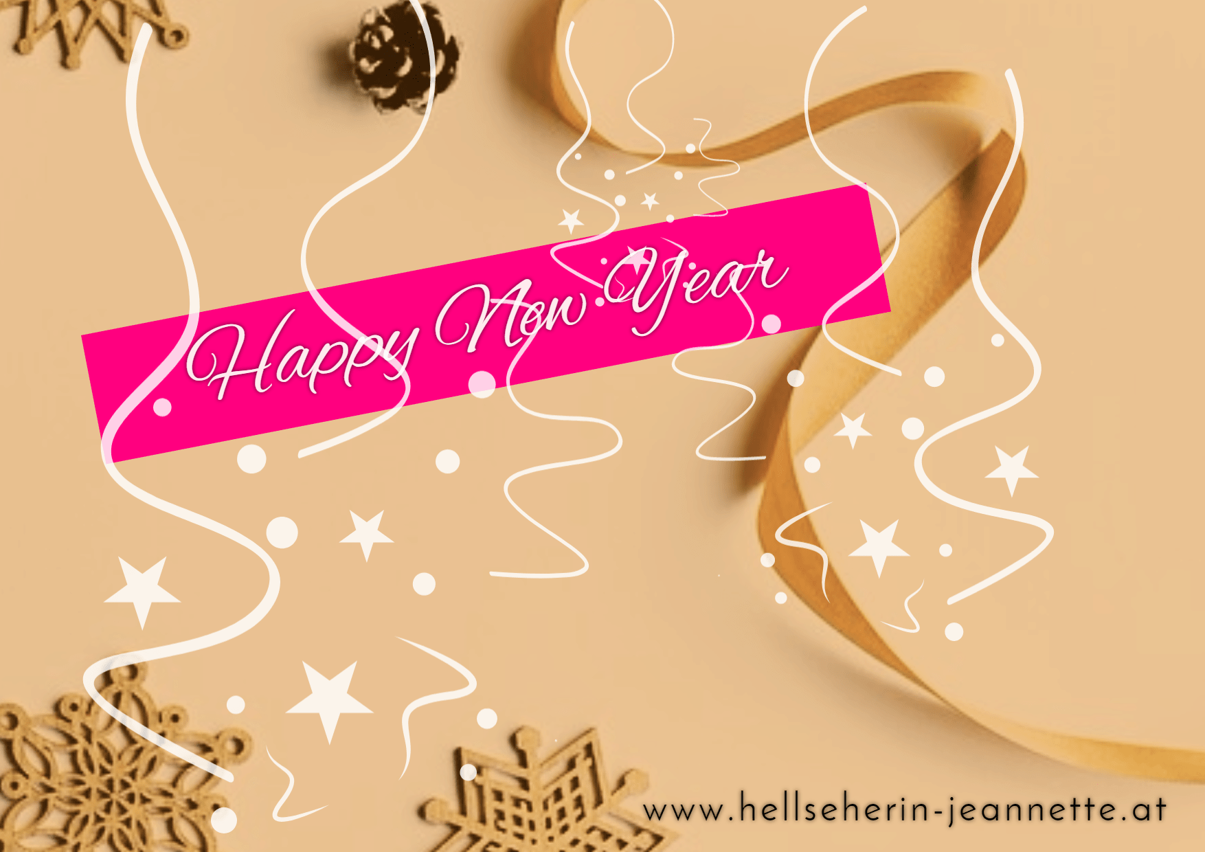 Text,                Font,                Happynewyear,                Anniversary,                Christmas,                White,                Yellow,                Red,                 Free Image