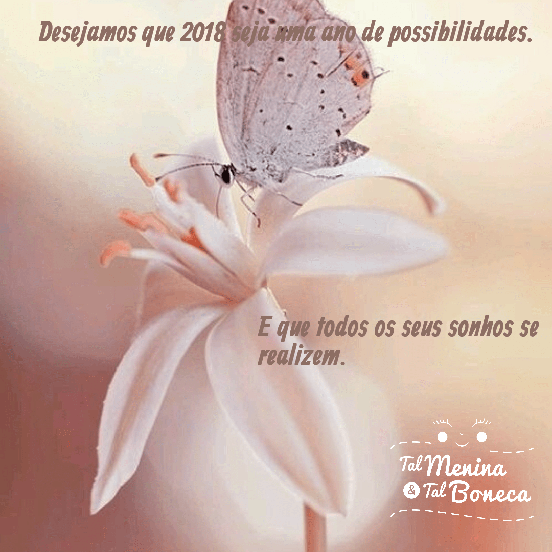 Flower,                Petal,                Moths,                And,                Butterflies,                Pollinator,                Butterfly,                Insect,                Font,                Newyear,                Talmenina,                White,                Red,                 Free Image