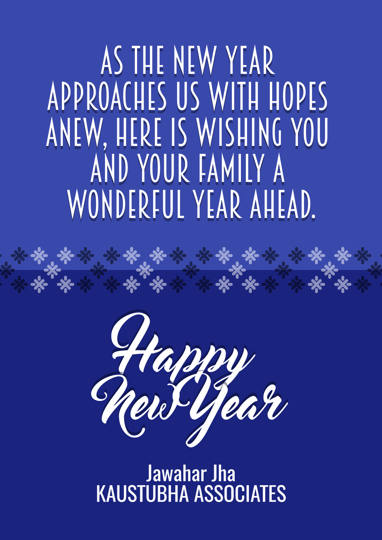 Blue,                Text,                Font,                Line,                Area,                Graphic,                Design,                Graphics,                Logo,                Brand,                Christmas,                Anniversary,                Happynewyear,                 Free Image