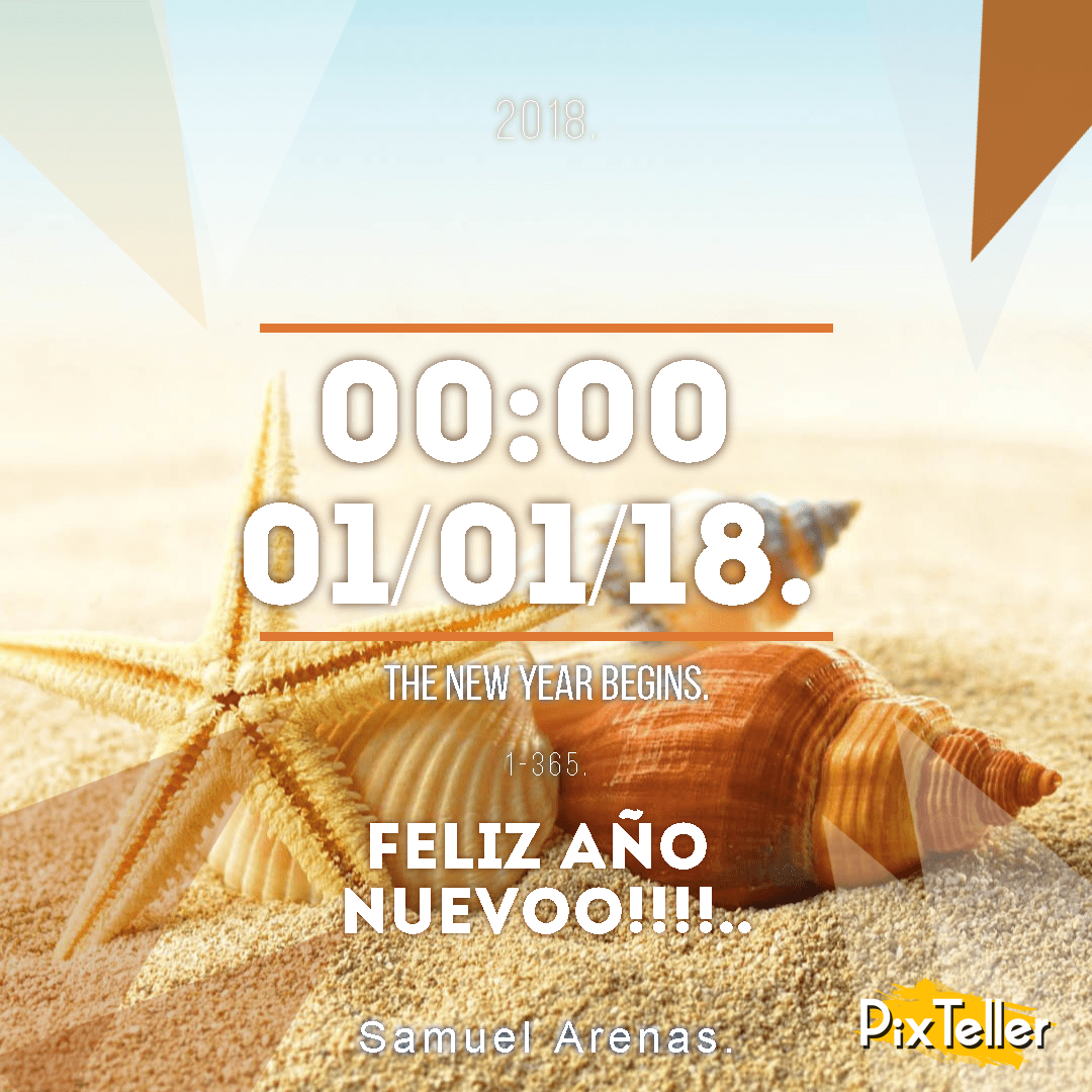 Text,                Seashell,                Font,                Organism,                Sand,                Stock,                Photography,                Heat,                Invitation,                Poster,                Club,                Party,                Dj,                 Free Image
