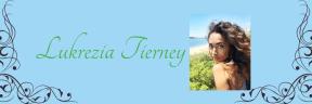 Lukrezia Tierney