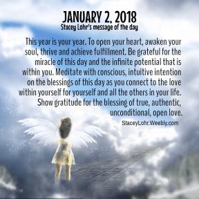 January022018