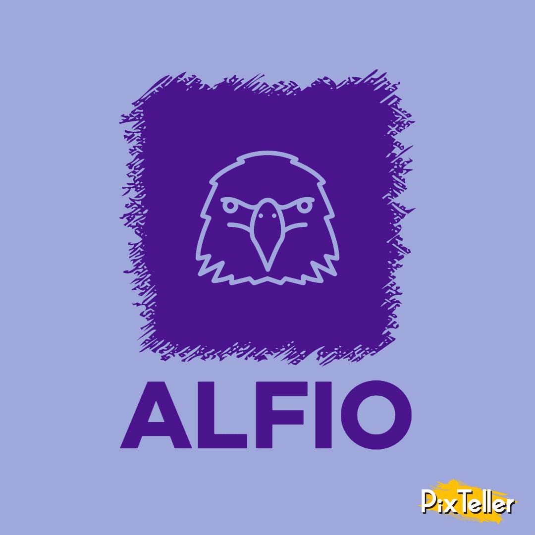 Violet,                Purple,                Text,                Logo,                Font,                Graphics,                Graphic,                Design,                Brand,                Computer,                Wallpaper,                Logo,                White,                 Free Image