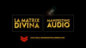 manaudio