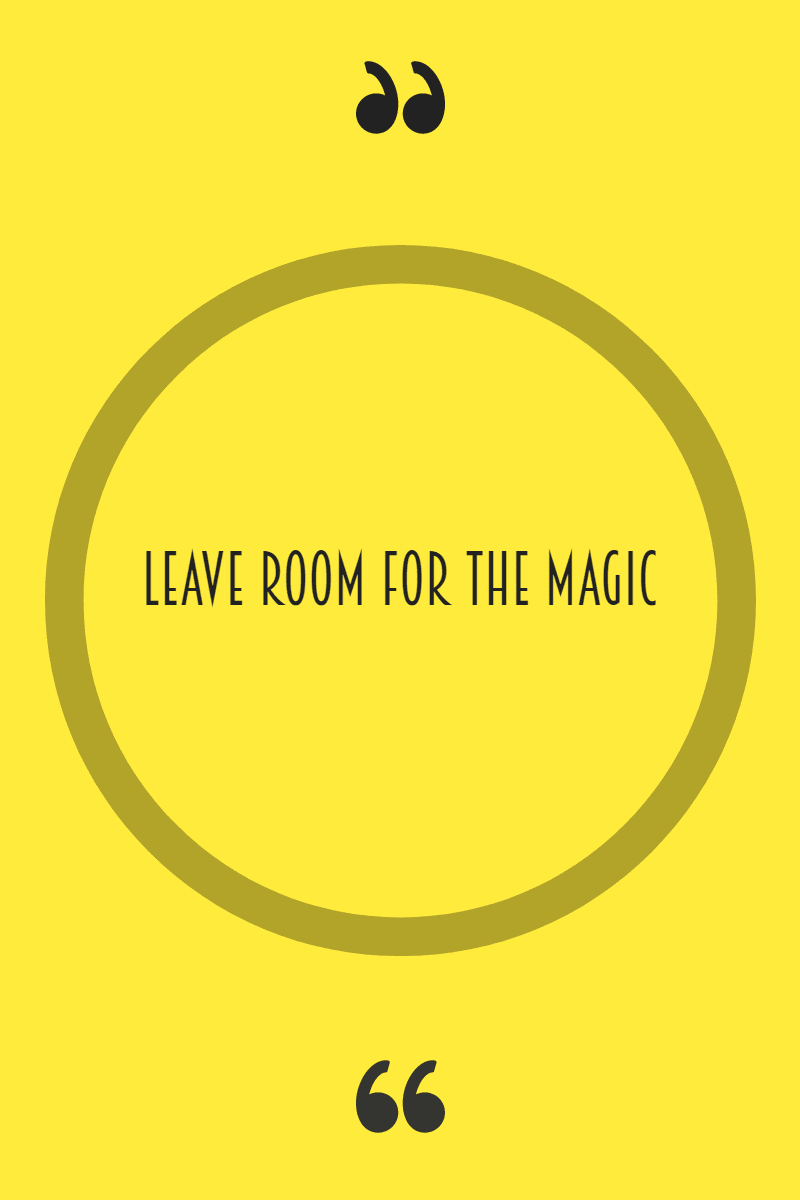 Poster,                Quote,                Simple,                Yellow,                 Free Image