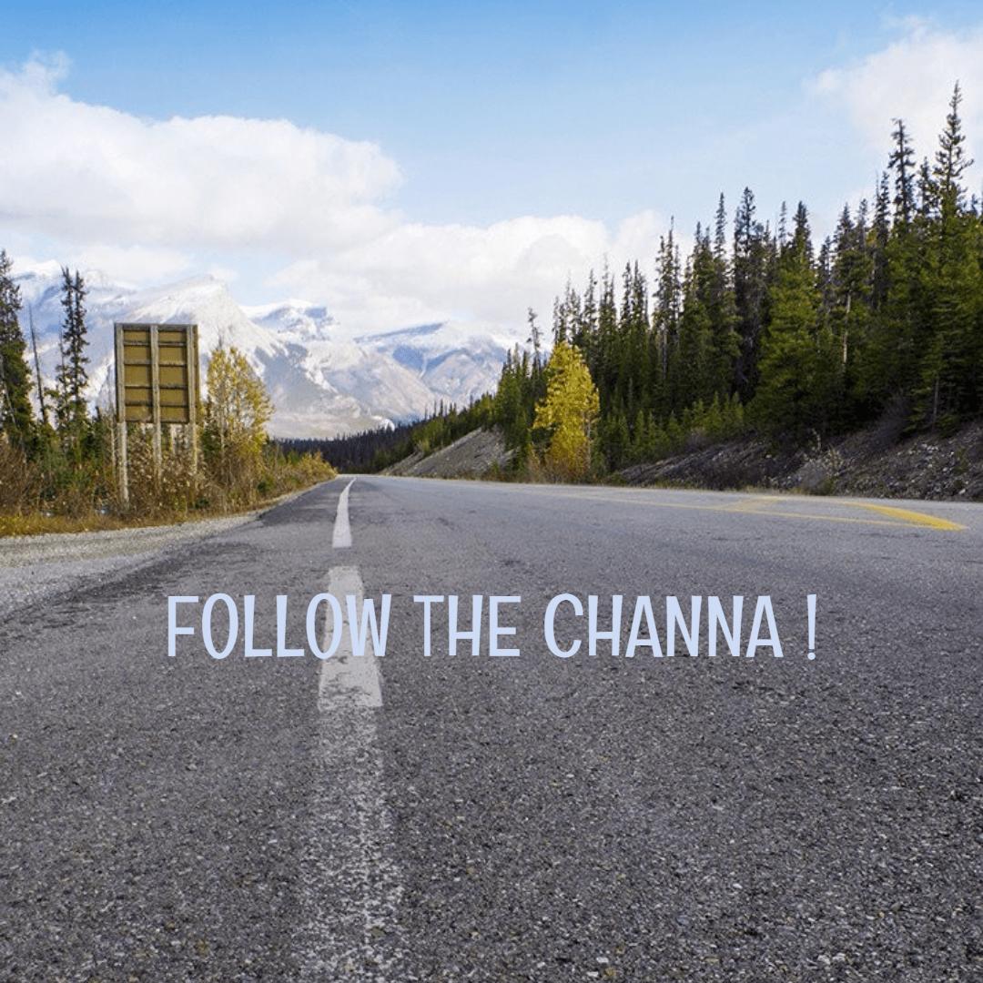Road,                Asphalt,                Path,                Lane,                Infrastructure,                Mode,                Of,                Transport,                Sky,                Mountain,                Pass,                Trip,                Surface,                 Free Image