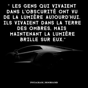 #luxury #poster #simple #quote