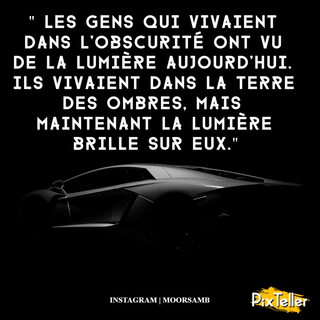 Car,                Black,                And,                White,                Text,                Automotive,                Design,                Sports,                Motor,                Vehicle,                Mode,                Of,                Transport,                 Free Image