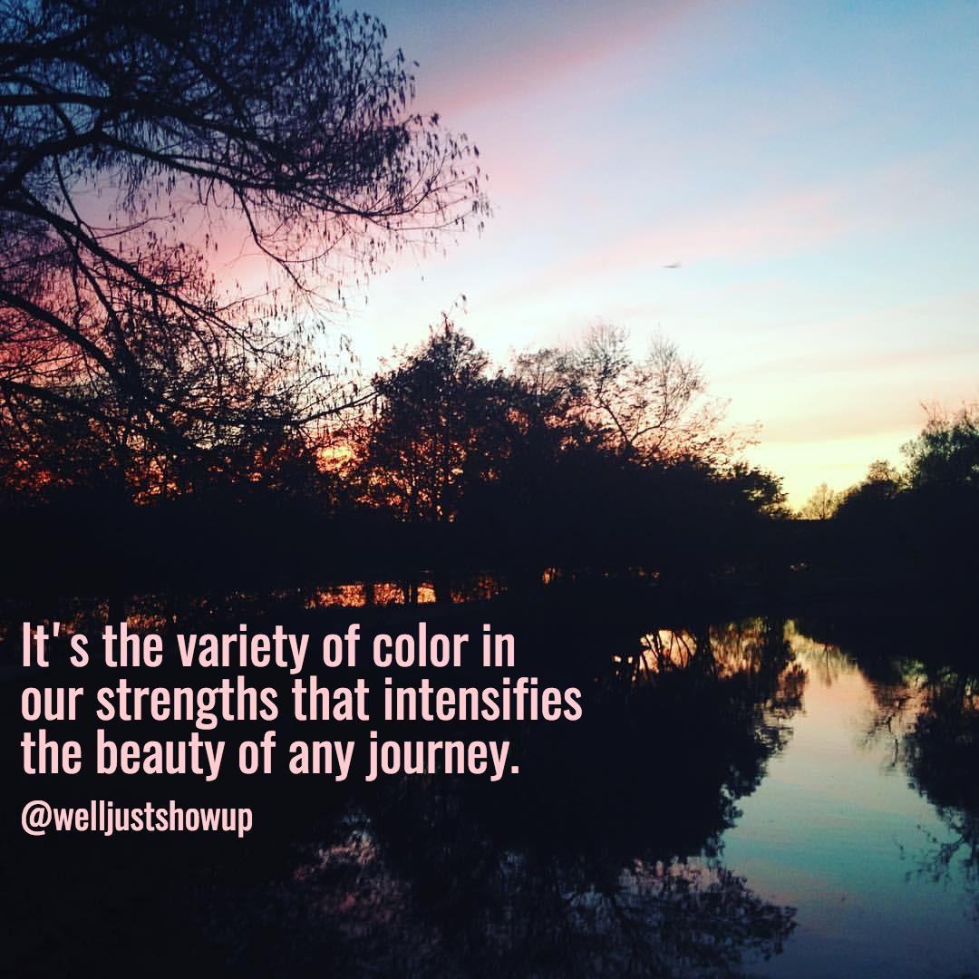 Sky,                Nature,                Reflection,                Morning,                Sunrise,                Atmosphere,                Evening,                Phenomenon,                Dawn,                Tree,                White,                Black,                 Free Image