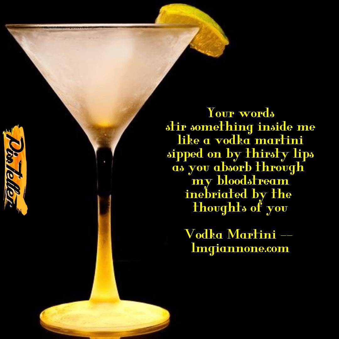 Drink,                Cocktail,                Garnish,                Classic,                Alcoholic,                Beverage,                Martini,                Non,                Glass,                Champagne,                Stemware,                Harvey,                Wallbanger,                 Free Image