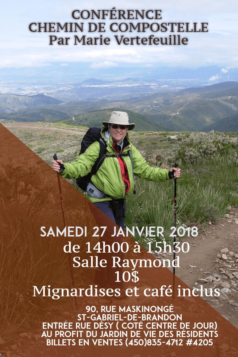 Wilderness,                Outdoor,                Recreation,                Mountain,                Hiking,                Equipment,                Adventure,                Ridge,                Advertising,                Path,                Adventurer,                Business,                Invitation,                 Free Image
