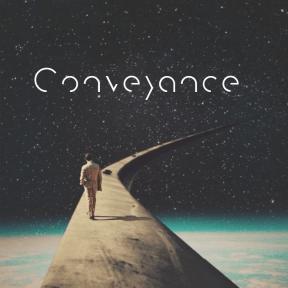 conveyance1.0