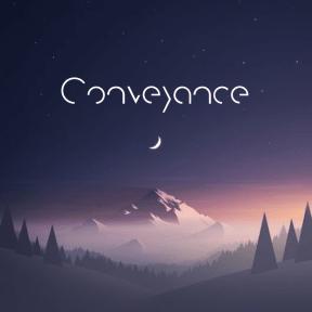 conveyance1.2