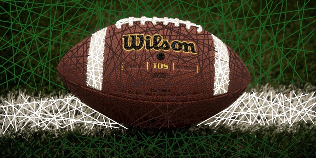 Football,                Grass,                Ball,                Pallone,                Family,                White,                Black,                 Free Image