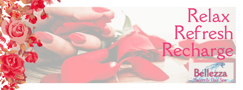 Red,                Pink,                Text,                Petal,                Font,                Valentine's,                Day,                Greeting,                Card,                Flower,                Love,                Rose,                Family,                 Free Image